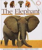 The Elephant (First Discovery Series, nr. 17)