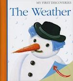 Weather (My First Discoveries)