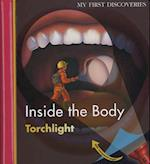 Inside the Body (My First Discoveries, nr. 31)