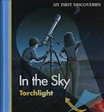 In the Sky (My First DiscoveriesTorchlight)