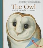 The Owl (My First Discoveries)