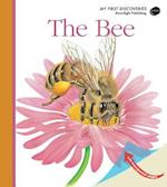 The Bee (My First Discoveries, nr. 58)
