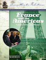 France and the Americas [3 volumes]