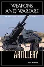 Artillery (Weapons & Warfare S)
