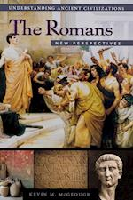 The Romans (Understanding Ancient Civilizations S)