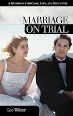 Marriage on Trial (ON TRIAL)