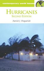 Hurricanes (Contemporary World Issues)