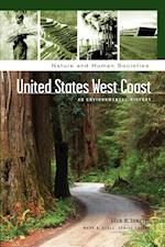 United States West Coast (Nature and Human Societies)