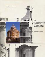 The Radcliffe Camera (Bodleian Picture Book, nr. 1)