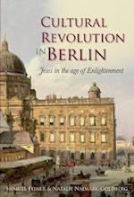 Cultural Revolution in Berlin