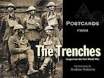 Postcards from the Trenches (Postcards from)