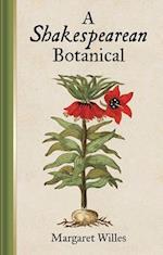 A Shakespearean Botanical