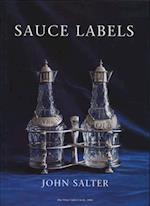 Sauce Labels 1750 - 1950