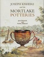 Joseph Kishere and the Mortlake Potteries