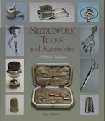 Needlework Tools and Accessories