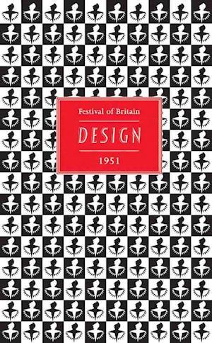 Festival of Britain 1951: Design