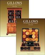 Gillows