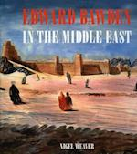 Edward Bawden in the Middle East af Robin O neill, Nigel Weaver, Edward Bawden