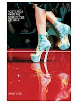 Postcards from the Edge of the Catwalk