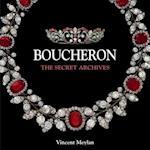 The Boucheron: The Secret Archives