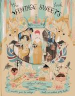 The Vintage Sweet Book