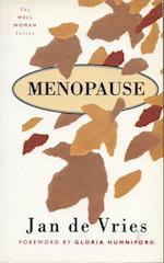 Menopause af Jan De Vries, Gloria Hunniford