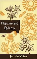 Migraine and Epilepsy af Jan De Vries