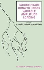 Fatigue Crack Growth Under Variable Amplitude Loading