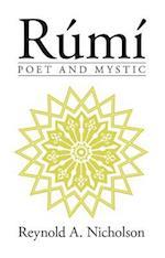 Rumi af Jelaluddin Rumi