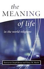 The Meaning of Life in the World Religions (The library of global ethics & religion, nr. 1)