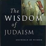 The Wisdom of Judaism (Wisdom of)