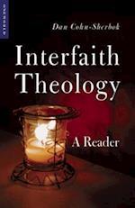 Interfaith Theology (One World)