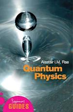Quantum Physics (Beginner's Guides)