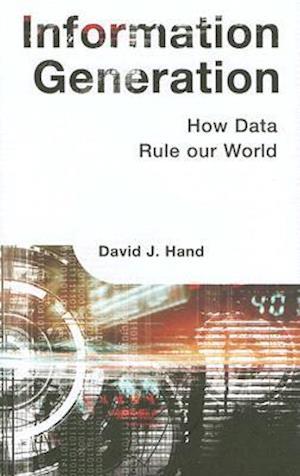 1 rst4c general information booklet