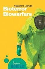 Bioterror and Biowarfare (Beginner's Guides)