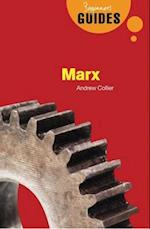 Marx (Beginner's Guides)