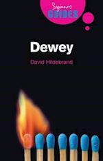 Dewey (Beginner's Guides)