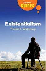Existentialism (Beginner's Guides)