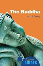 The Buddha (Beginner's Guides)