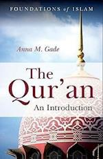 The Qur'an (Foundations of Islam)