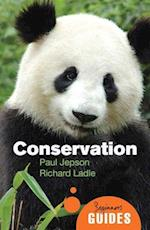 Conservation (Beginner's Guides)