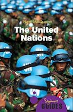 The United Nations (Beginner's Guides)