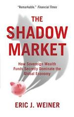 The Shadow Market