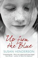 Up from the Blue