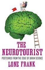 Neurotourist