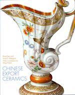 Chinese Export Ceramics af Rose Kerr, Luisa E Mengoni, Ming Wilson