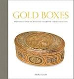 Gold Boxes
