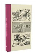 Bawden: The Gardner's Diary af Edward Bawden