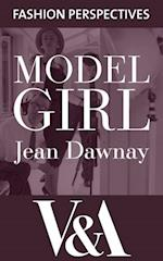 Model Girl (Fashion Perspectives)