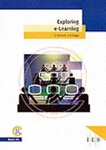 Exploring E-Learning